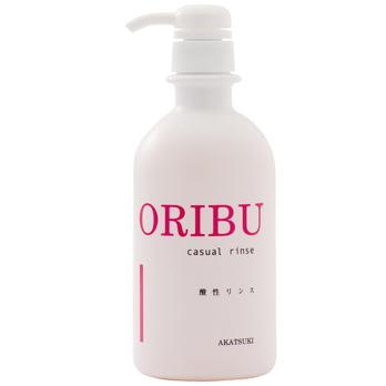 ORIBUリンス